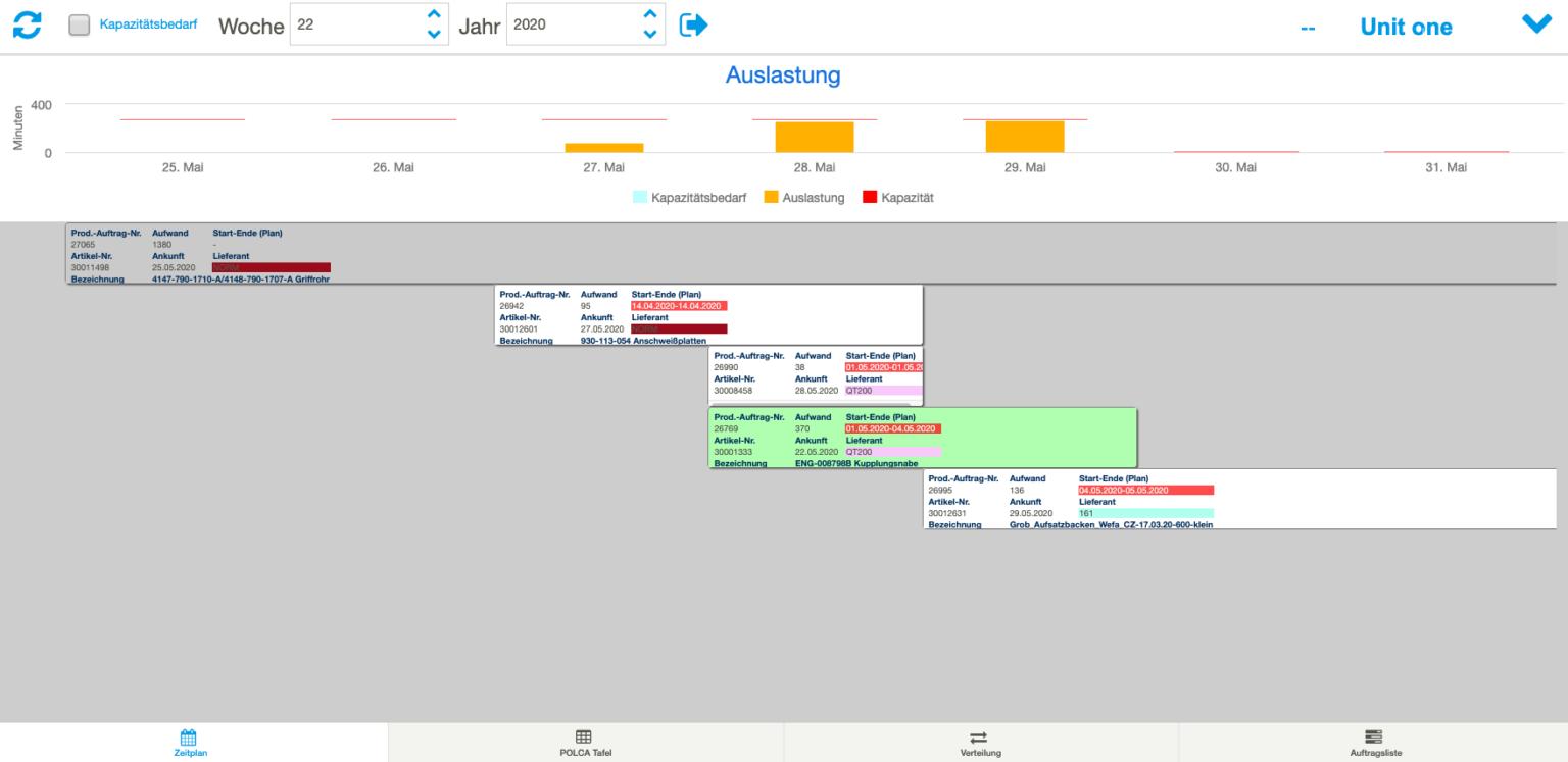 Bildschirmfoto 2020-05-27 um 13.31.16